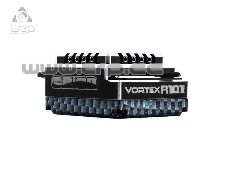 Team Orion Variador Vortex R10.1 170Amp 2S  (para 1:10)