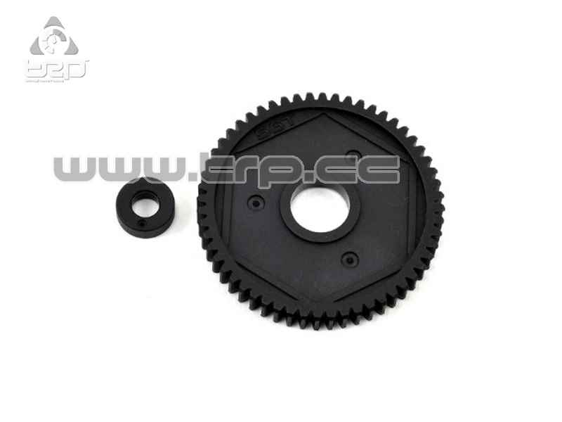 Axial Racing - Spur Gear 32P 56T