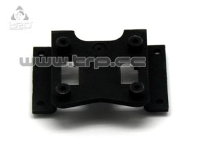 Chasis PN Racing 2.5W Chassis top cover