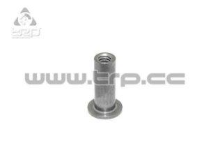 Pivote para suspension MR2060 en Acero