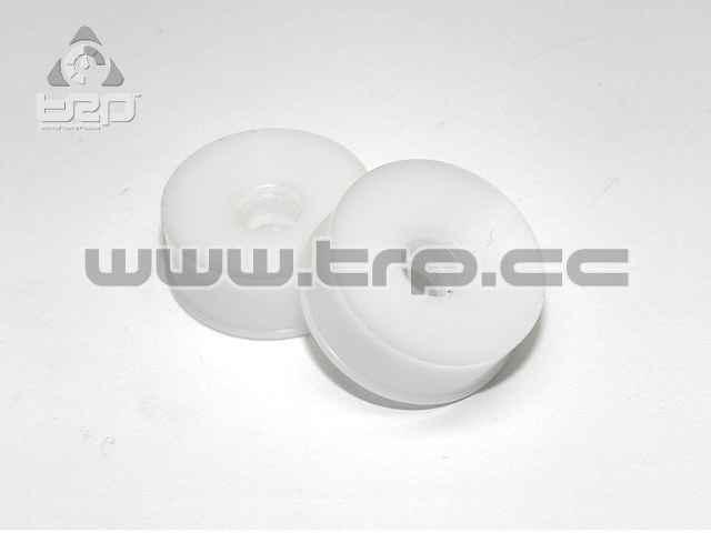 Kyosho MiniZ MR03/MR02 Llanta Delantera CNC 21mm F+3