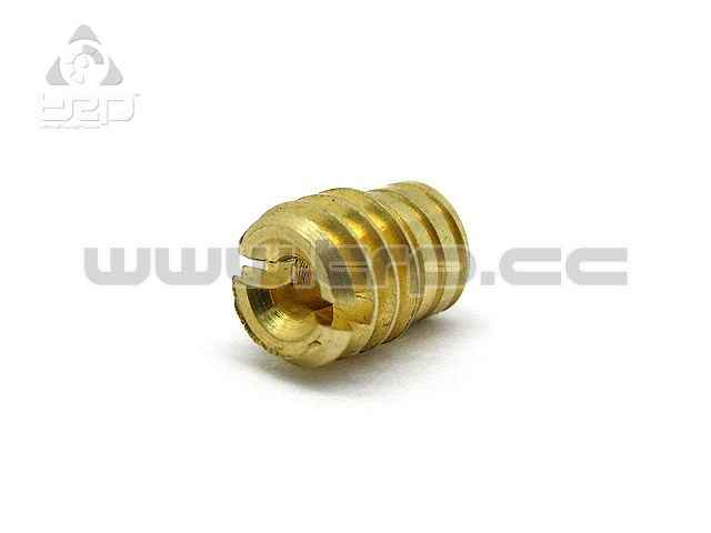 Needle packing screw for Aibrush SP-35F and Max-3F