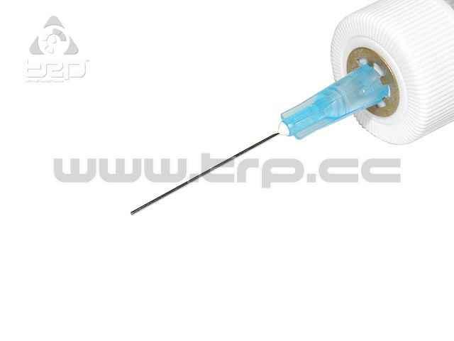 TRP OniSake (aditivo para motores)