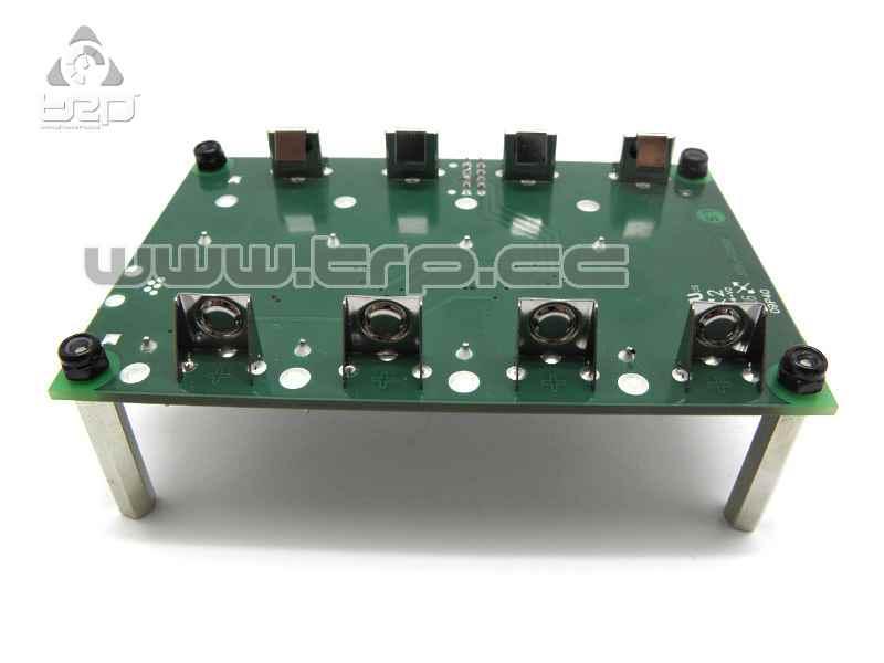 rp_manager | Seleccionador de baterias para MiniZ by trpscale