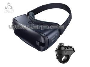 Gafas Samsung VR by Oculus + joystick (sin caja,granel)