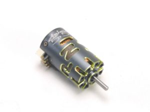 PN Racing Motor Brushless 5500kv v3.1 Sensor (Mini-Z)