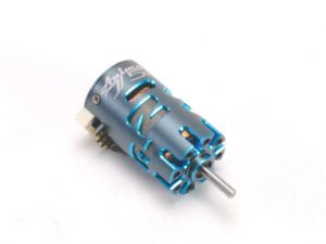 PN Racing Motor Brushless 7500kv v3.1 Sensor (Mini-Z)